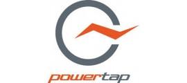 PowerTap